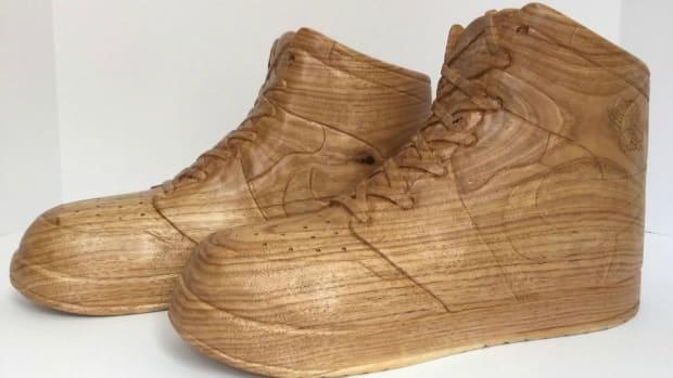 air-jordan-1-wooden-ebay-lead.jpg