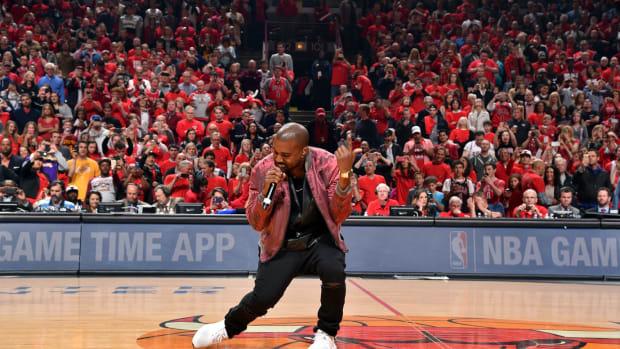 2015-0510-Kanye-West.jpg