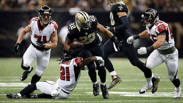2015-nfl-free-agency-draft-nfc-south-offseason