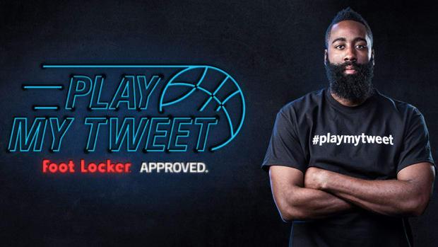 james-harden-foot-locker-twitter.jpg