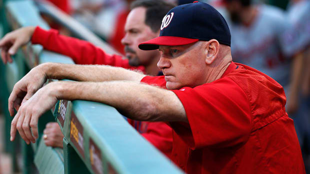 matt-williams-nationals-fired.jpg