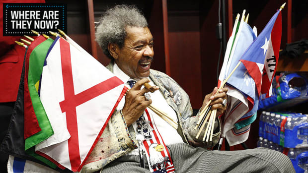 don-king-boxing-where-are-they-now-2.jpg