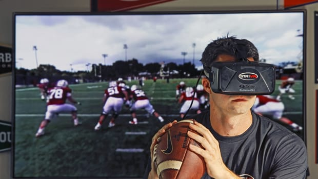 Danny-Belch-virtual-reality-X159822_TK1_82.jpg