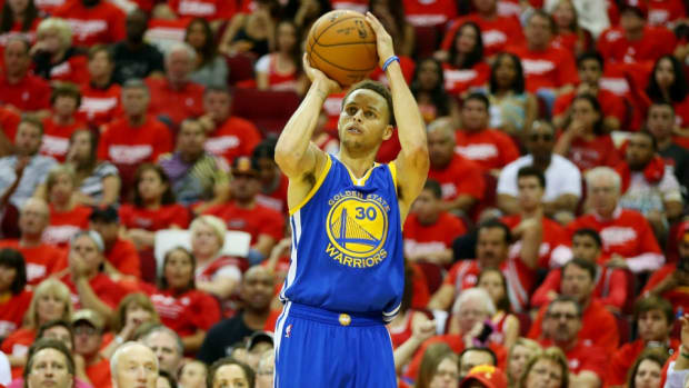 golden-state-warriors-stephen-curry-wax-figure.jpg