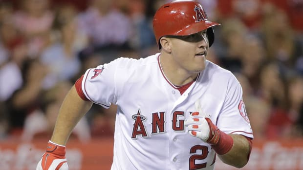 miketrout_040115.jpg