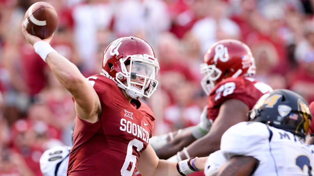 2157889318001_4471705370001_Two-Minute-Drill--Oklahoma-vs--Tennessee-preview.jpg