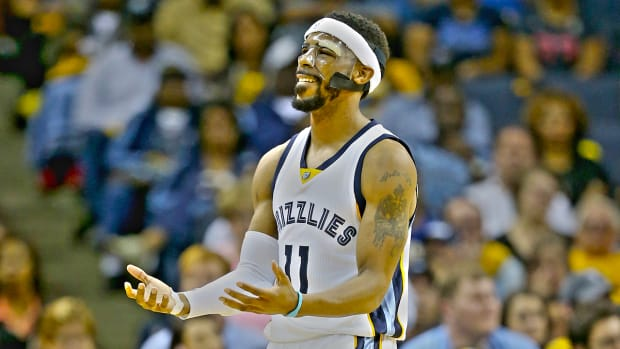 2157889318001_4249862733001_mike-conley-contract-extension-image.jpg