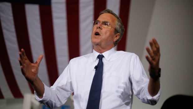 jeb-bush-washington-redskins-name-controversy.jpg