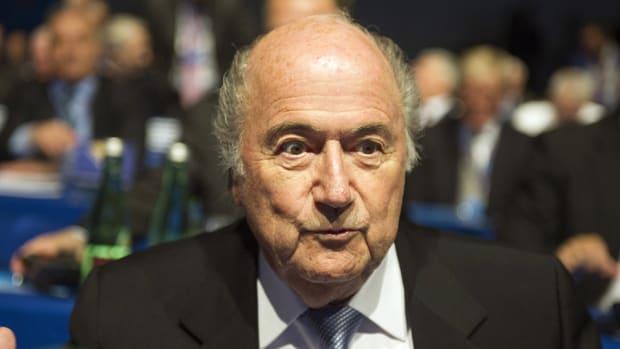 sepp-blatter-womens-soccer-godfather.jpg