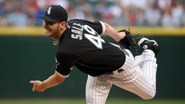 2157889318001_4351909174001_chris-sale-may-not-pitch.jpg