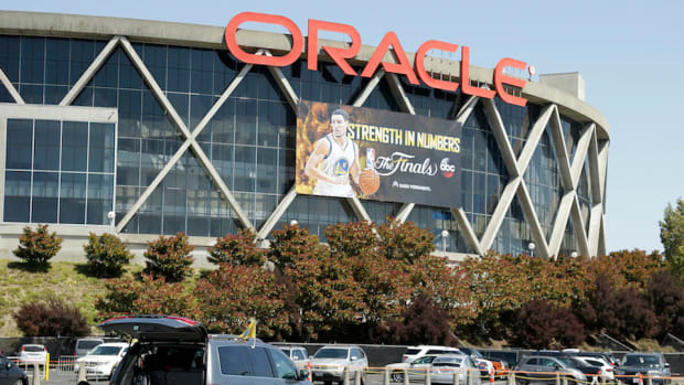 game-1-concession-prices-nba-finals-oracle-arena-eric-risberg.jpg