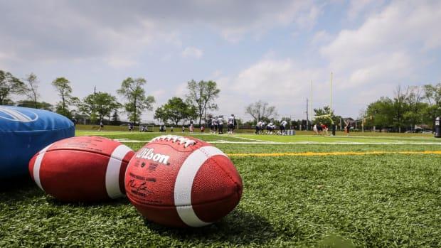 high-school-football-death-chicago.jpg