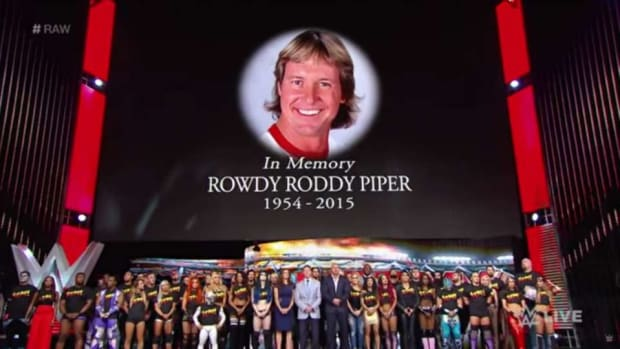 wwe-raw-rowdy-roddy-piper-tribute.jpg
