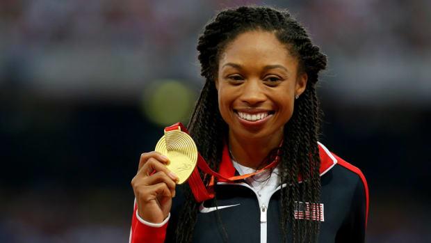 allyson-felix-olympics-double-schedule-change-usatf-petition.jpg