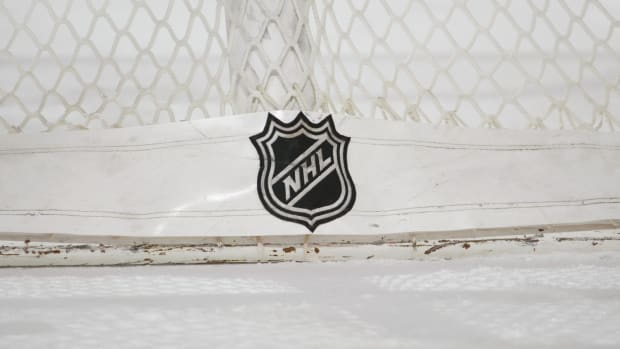 nhl-rule-changes-video-review-coach-challenge.jpg