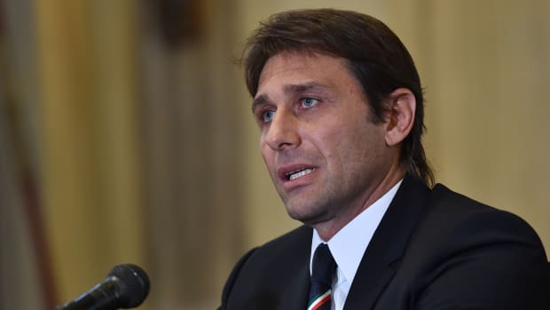 antonio-conte-match-fixing-italy