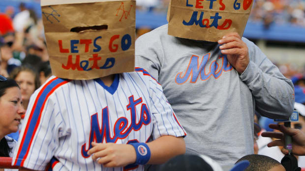 new-york-mets-misery.jpg