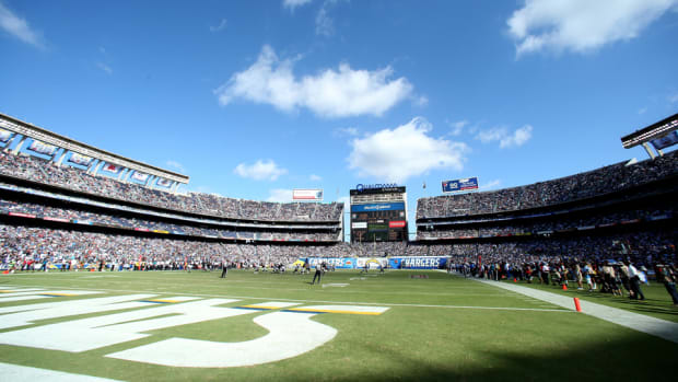 san-diego-chargers-los-angeles-relocation.jpg