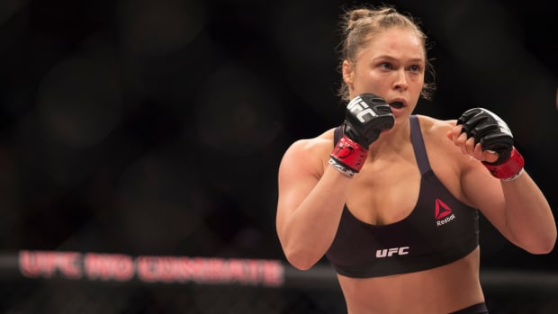 ronda-rousey-next-fight-holly-holm.jpg