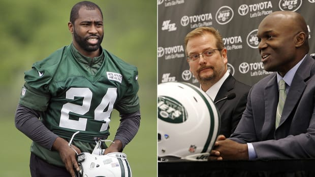 new-york-jets-offseason-report-card-darrelle-revis-mike-mccagnan-todd-bowles.jpg