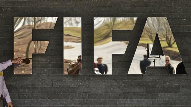 fifa-sign-960-x-540.jpg