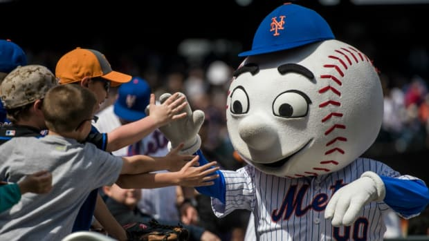new-york-mets-kids-sing-meet-the-mets.jpg