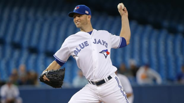 ja-happ-toronto-blue-jays-contract.jpg