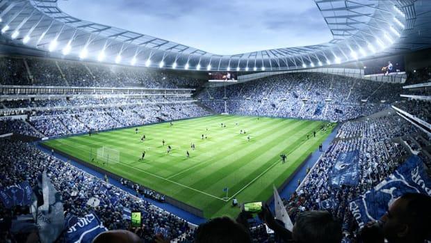 tottenham-new-stadium.jpg