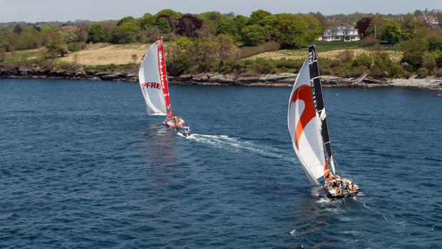 volvo-ocean-race-update-960.jpg