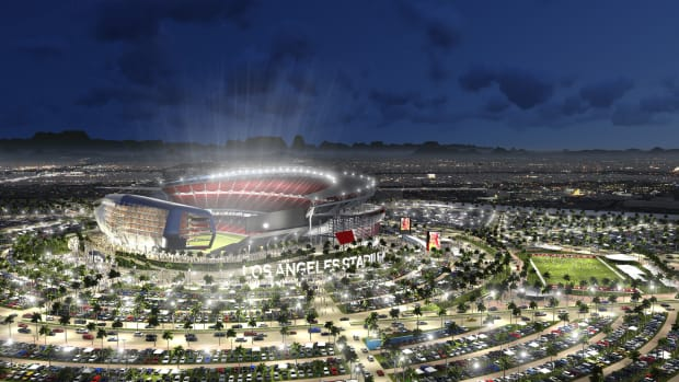 los-angeles-chargers-raiders-carson-stadium-land-purchased.jpg