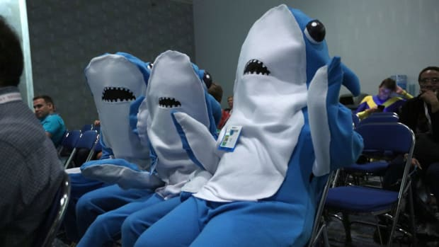 sharknado-seattle-mariners.jpg