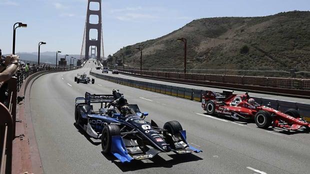 IndyCar-GoldenGate-Eric-Risberg-AP.jpg