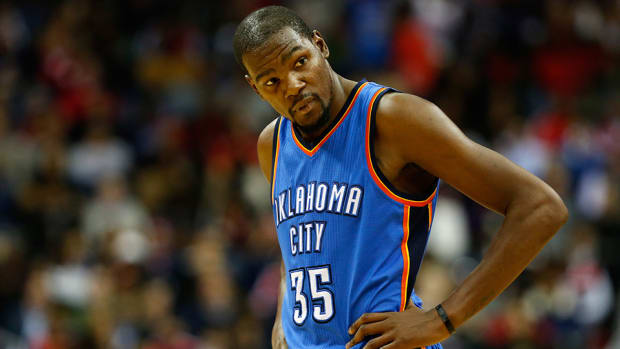kevin-durant-thunder-injury-update-hamstring.jpg
