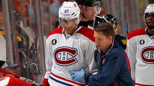 max-pacioretty-injury-canadiens.jpg