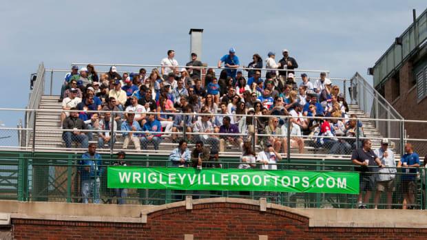 wrigley-field-rooftop
