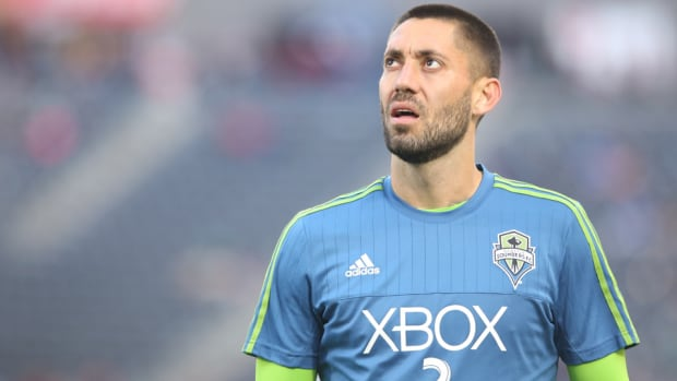 clint-dempsey-suspension.jpg