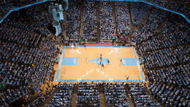 ap-preseason-top-25-basketball-unc.jpg