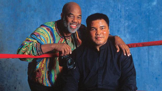 Muhammad-Ali-Howard-Bingham-Frank-DeFord.jpg