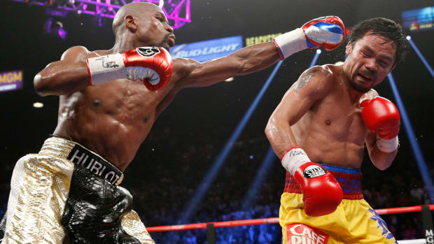 floyd-mayweather-manny-pacquiao-interview-showtime.jpg