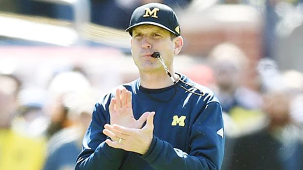jim-harbaugh-ben-bredeson-commits-michigan-wolverines-recruiting.jpg