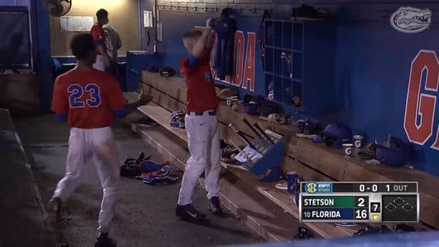 florida-baseball-four-home-runs.jpg