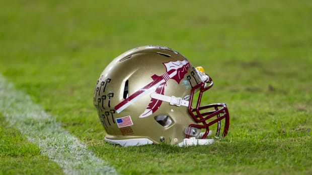 florida-state-seminoles-recruiting.jpg