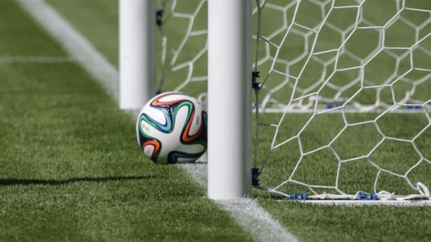 womens-world-cup-goal-line