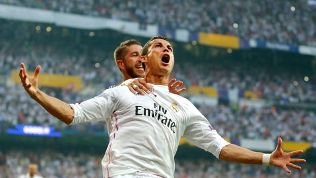 01-Real-Madrid-Cristaino-Ronaldo.jpg