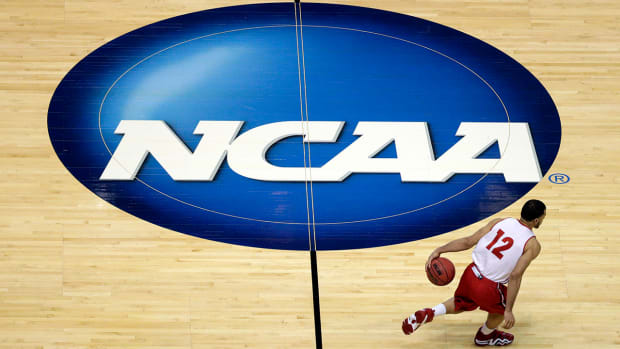 NCAA votes to increase value of athletic scholarships - image