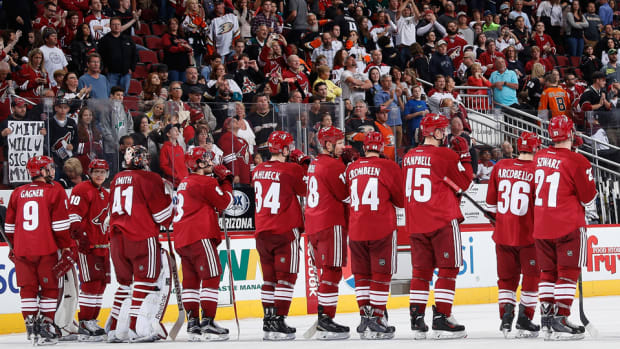 arizona-coyotes-fans-gila-river-arena-glendale-city-council.jpg