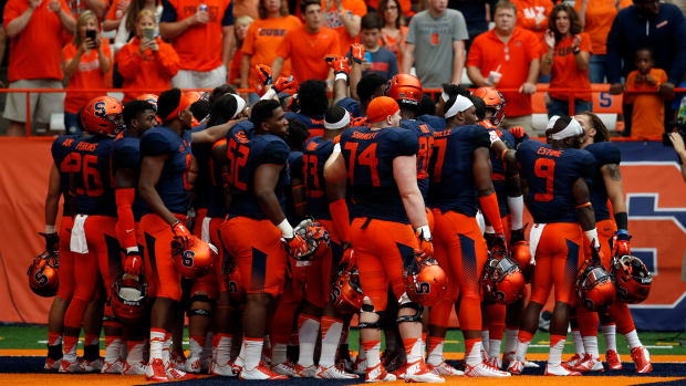 syracuse-south-florida-watch-online-live-stream.jpg