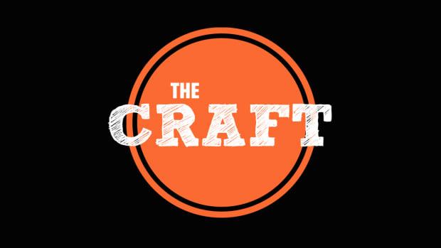 The Craft hub