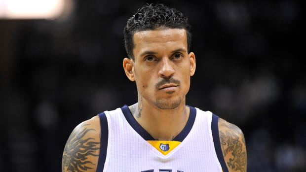 2157889318001_4603828774001_Matt-Barnes-speaks-on-Fisher-incident.jpg
