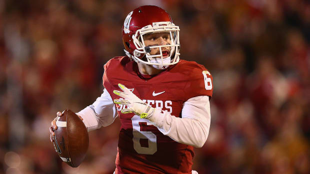 oklahoma-baker-mayfield-concussion-injury-update.jpg